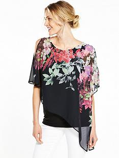 wallis-spring-border-overlayer-top