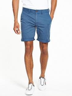 hilfiger-denim-freddy-chino-shorts