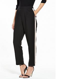 oasis-side-stripe-trouser