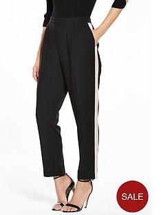 oasis-side-stripe-trouser