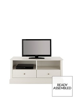 consort-dover-ready-assembled-white-tv-unit-fits-up-to-60-inch-tv