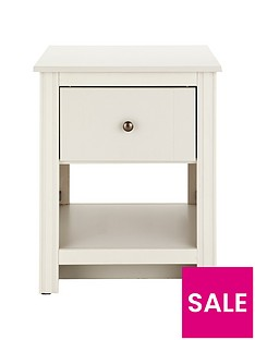 consort-dover-ready-assembled-side-table-white
