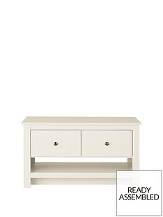 consort-dover-ready-assembled-coffee-table--nbspwhite