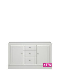 consort-dover-grey-large-sideboard