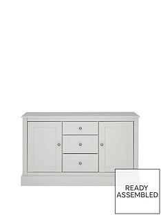 consort-dover-large-sideboard-grey