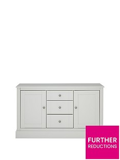 consort-dover-large-sideboard-grey