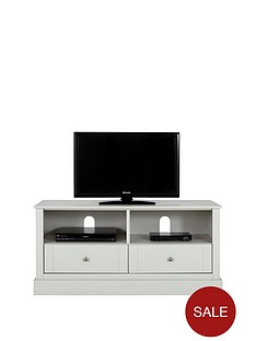 consort-dover-grey-tv-unit-fits-up-to-48-inch-tv