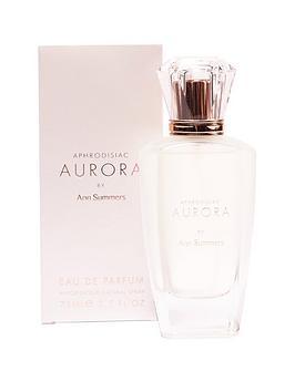 ann-summers-aphrodisiac-aurora-perfumenbsp75ml