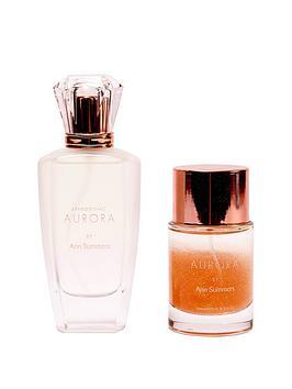 ann-summers-aphrodisiac-aurora-75ml-edp-50ml-body-shimmer-gift-set