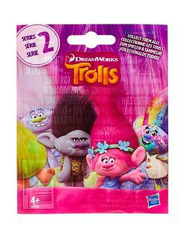 dreamworks-trolls-blind-bag-12-pack-bundle