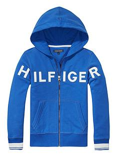 tommy-hilfiger-zip-through-hoodie