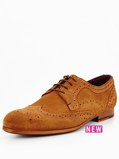 ted-baker-granet-suede-lace-up-shoe