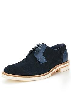 ted-baker-siablo-suede-derby-shoe