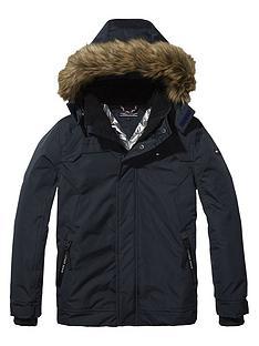 tommy-hilfiger-faux-fur-hooded-jacket
