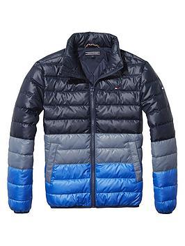 tommy-hilfiger-colour-block-packable-down-jacket