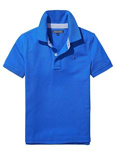 tommy-hilfiger-classic-polo