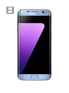samsung-galaxy-s7-edge-32gbnbspcoral-bluenbspwith-free-samsung-gear-fit-2