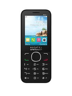alcatel-2045-3g-candybar