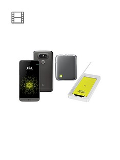 lg-g5-se-with-free-lg-cam-and-battery-pack