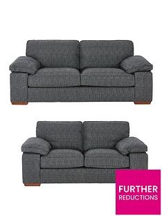 arden-3-seater-2-seaternbspfabric-sofa-set-buy-and-save