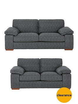 arden-3-seater-2-seaternbspfabric-sofa-set-buy-and-save