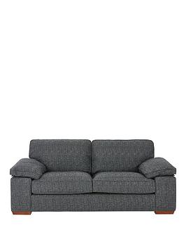 arden-3-seater-fabric-sofa