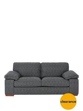 arden-3-seater-fabric-sofa