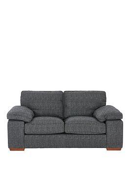 arden-2-seaternbspfabric-sofa