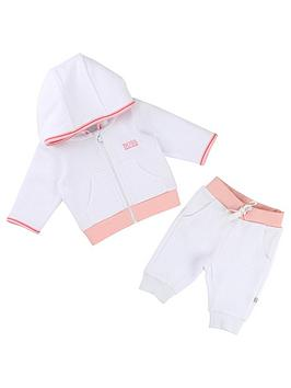 boss-baby-girls-hooded-tracksuit