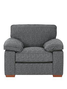 ardennbspfabric-armchair