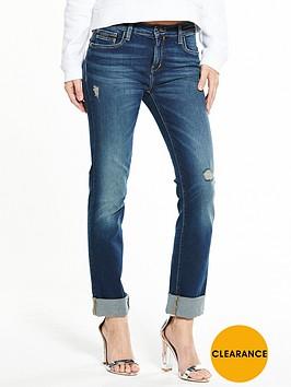calvin-klein-jeans-mid-rise-straight-jean-shipyard-blue