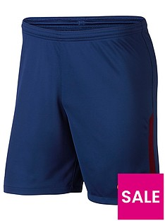 nike-barcelona-1718-home-shorts