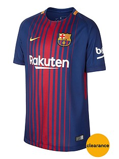 nike-nike-youth-barcelona-1718-home-short-sleeved-shirt