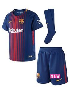 nike-nike-little-kids-barcelona-1718-home-kit