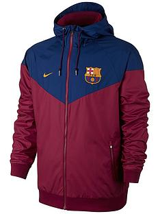 nike-barcelona-windrunner-jacket