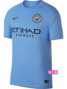 nike-nike-mens-manchester-city-1718-home-short-sleeved-shirt
