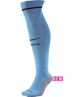 nike-manchester-city-1718-home-sock
