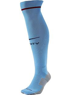 nike-manchester-city-1718-home-socks