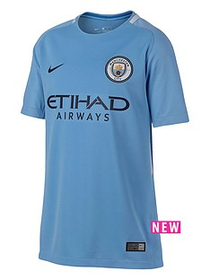 nike-nike-youth-manchester-city-1718-home-short-sleeved-shirt