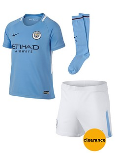nike-nike-little-kids-manchester-city-1718-home-kit