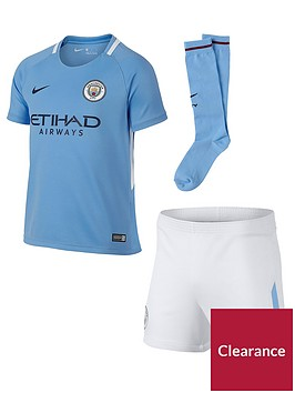 nike-nike-infants-manchester-city-1718-home-kit