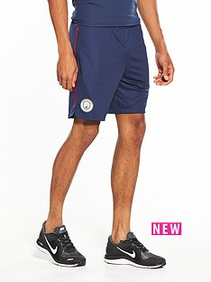 nike-nike-mens-manchester-city-squad-short