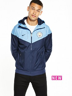 nike-manchester-city-windrunner-jacket