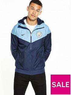 nike-manchester-city-windrunner-jacket
