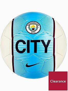 nike-manchester-city-football