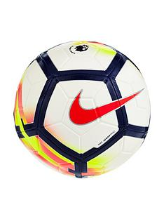 nike-premier-league-strike-football