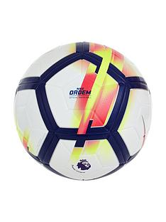 nike-premier-league-ordem-football