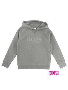 boss-boys-logo-hooded-sweatshirt