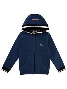 boss-boys-zip-through-hooded-tracksuit-jacket