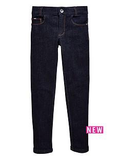 boss-boys-slim-fit-skinny-jeans